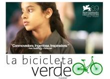 La-bicicleta-verde
