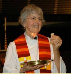 mujer sacerdote 2