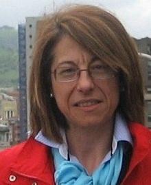 Carmen Bernabé