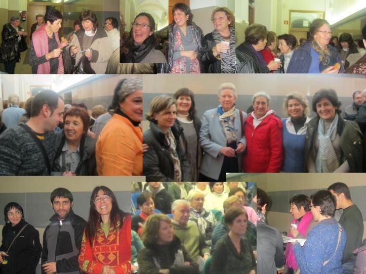 fotos 16 dic 2012