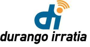 logo Durango Irratia