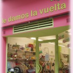 Fachada_tienda-150x150