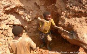 child_labor_-_coltan