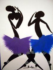 danzas