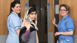 Malala 2013