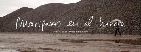 mariposas_en_el_hierro