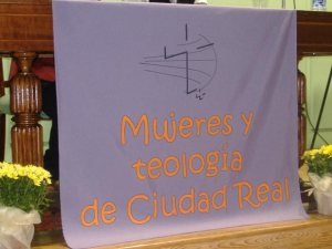 mujeres-y-teologia-ciudad-real