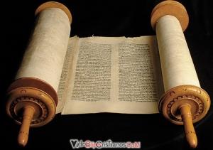 papiro-egipcio-libro-salmos