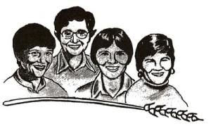martyred-sisters-el-savador