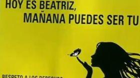 Beatriz-aborto-El_Salvador-gobierno-solucion-cesarea_MDSVID20130531_0169_7