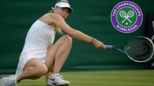 Hu_130626_deportes_tenis_espiando_wimbledon_mujeres