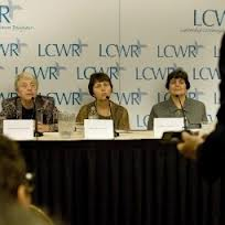 Asamblea LCWR