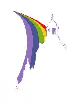 eswtr_konferenz_logo_02