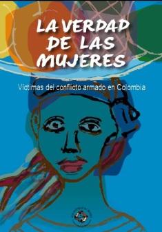 la verdad de las mujeres Colombia