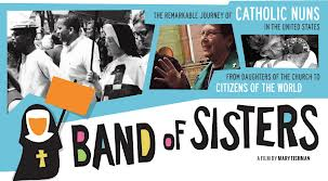 Band of sisters - copia