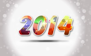 New_Year_wallpapers_New_Year_2014__a_beautiful_picture_047057_