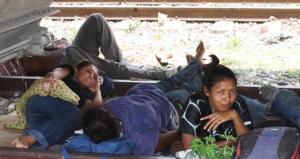 Mujeres-migrantes-CNDH