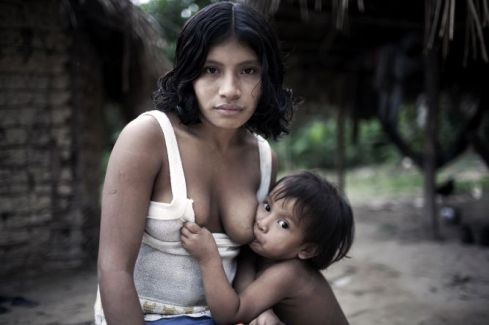 madre 1
