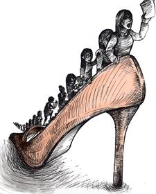 ascenso-mujeres