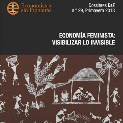 ecosf_dossier29