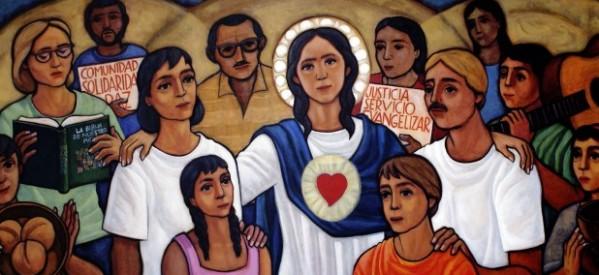 comunidad-parroquial-entero-1-2-599x275