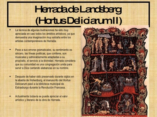 filosofas-medievales-7-728