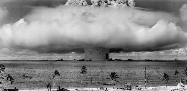 nuclear-weapons-test-67557_1920-636x310