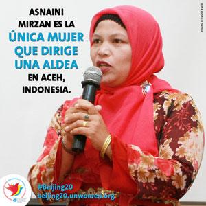 woa_indonesia_asnainimirzan_es_300x300
