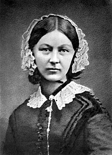 220px-florence_nightingale_28h_hering_npg_x8236829