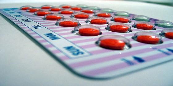 anticonceptivas_560x280
