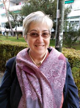 marife-ramos-teologa-premio-alandar-entrevista