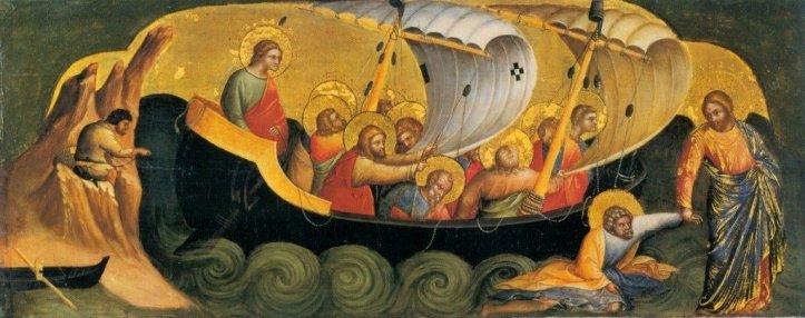 twelve-apostles-all-men-pero-los-doce-apc3b3stoles-eran-todos-hombres