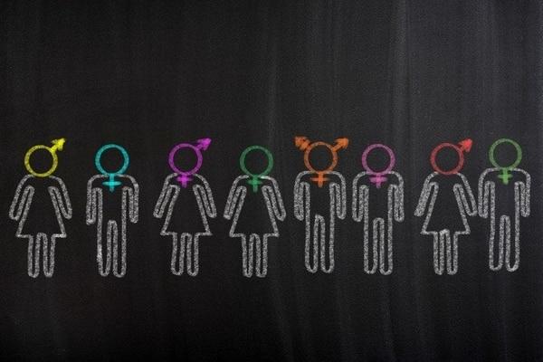 lgbtq-transgenero-identidad-sexual