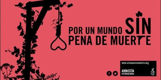 por-un-mundo-sin-pena-de-muerte_560x280