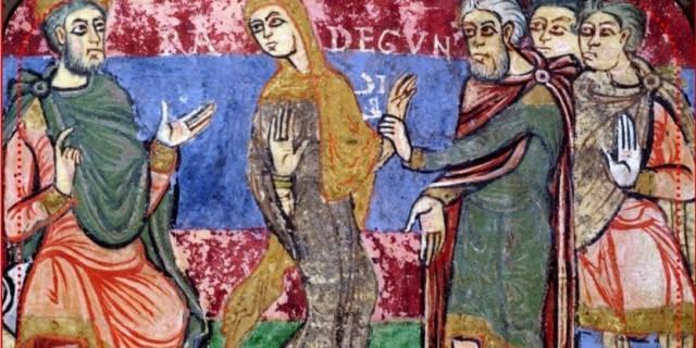 sigue-el-debate-sobre-el-diaconado-femenino