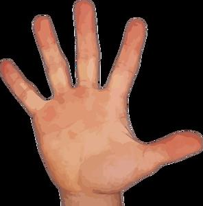 hands_1426536766