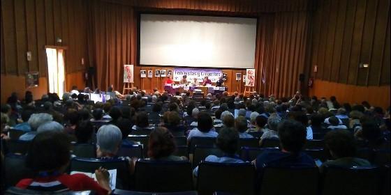 manifiesto-de-mujeres-y-teologia_560x280