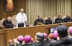 sinod2018