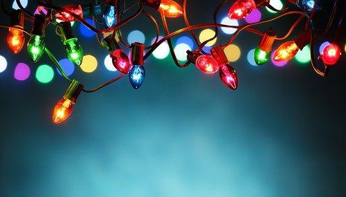 luces-de-navidad-e1544856083982