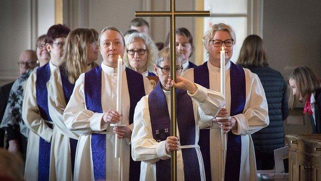 mas-participacion-ya-para-las-catolicas