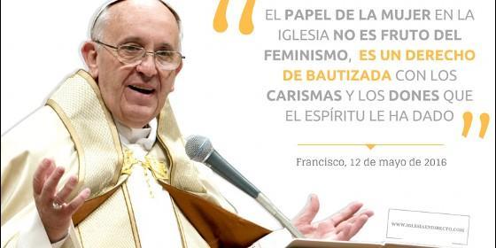 mujer-en-la-iglesia_560x280