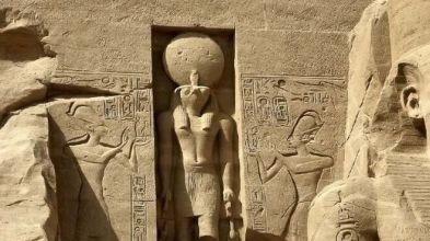 dios-egipcio-ra_2105799459_13334344_660x371