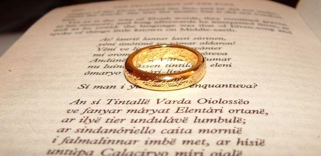 el_sec3b1or_de_los_anillos_lectura-636x310