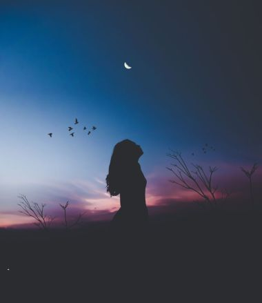 amanecer-chica-cielo-556663
