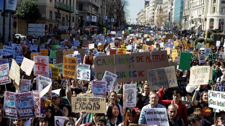 cambio_climatico-huelgas-estudiantes-medio_ambiente-sociedad_383474308_117943721_1024x576