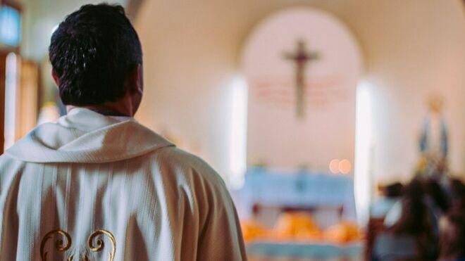 crisis-iglesia-catolica_2111798858_13510737_660x371