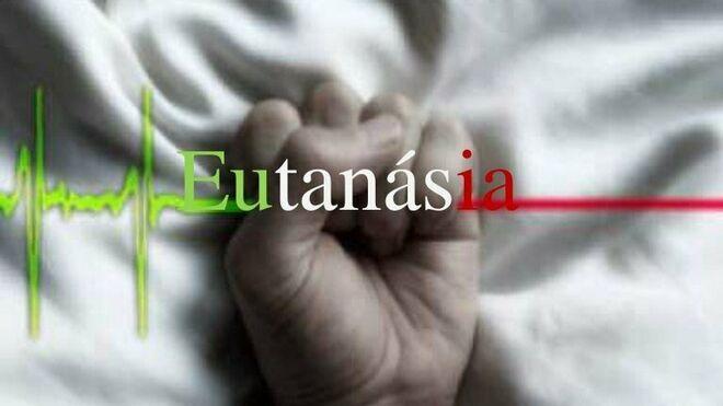 eutanasia_2031706882_12085546_660x371