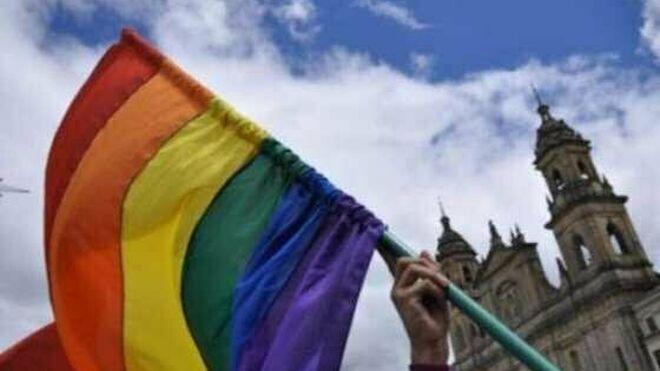 iglesia-homosexualidad_2057504268_11994003_660x371