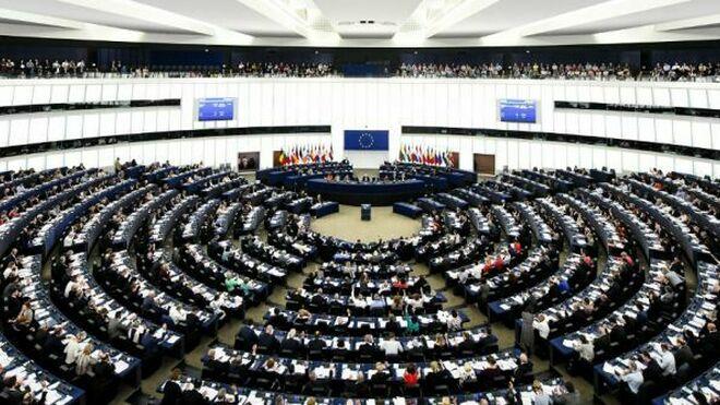 parlamento-europeo_2102799735_9858330_660x371
