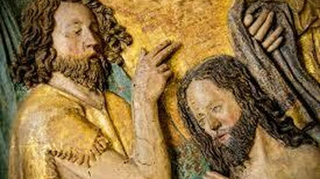 juan-bautista-jesus-jordan_2133696616_13701261_660x371